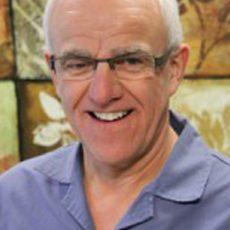 Dr-Francis-Arsenault