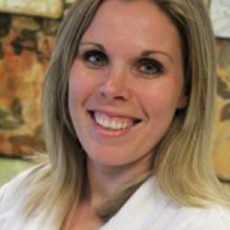 Dr-Liane-Nelson
