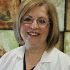 Dr. Sarah Moskovits